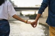 5 Tanda Anda Menjalin Hubungan yang Bahagia