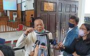 Polda Metro Jaya Tolak Hadiri Sidang, Kubu Habib Rizieq Minta Ini ke Hakim