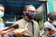 Ada 34 Titik Jalan Berlubang, Wali Kota Bogor Minta PUPR Bergerak Cepat