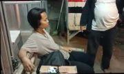 Penculikan Anak di Bandar Lampung Digagalkan Keluarga, Pelaku Wanita Paruh Baya