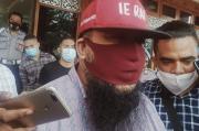 Kewarganegaraan Ganda, Raja Adat di NTT Imbau Pemerintah Jangan Gegabah Lantik Orient