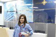 Sukses Genjot Tabungan Dahsyat, Dana Murah MNC Bank (BABP) Meroket Hampir Rp1 Triliun!