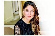 Selamat! Artis Bollywood Kareena Kapoor Lahirkan Anak Kedua