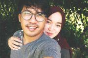 Ayus Sabyan Khilaf Selingkuh dengan Nissa Sabyan, Netizen: Gak Ganteng Setia Kek