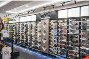 Berburu Sneakers Original Tak Perlu Mengantre, Ada Platform Terlengkap Bagi Sneakershead