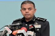 Viral Video Pria Malaysia Membuat Seorang Muslimah Murtad, Polisi Turun Tangan