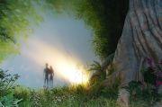 Setelah Diusir dari Surga, Nabi Adam dan Siti Hawa Berbuat Syirik?