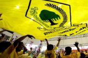 Incar Kursi Ketua Golkar Jabar, Ridwan Kamil Memicu Risiko Besar