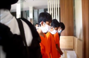 2 Kelompok Geng Motor Sadis Diringkus Polisi Usai Tawuran, 8 Anggotanya Masih Anak-anak