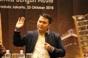 Dorong Revisi UU Pemilu, PKS Tidak Ingin Ada Politik Identitas di Pilpres