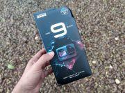 Unboxing GoPro Hero9 Black, Akhirnya Kotak Plastik Jelek Diganti Camera Case Keren