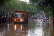 Kena Banjir, PNS Bisa Cuti Sebulan Tanpa Potong Cuti Tahunan