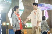Sangat Menyentuh, Enam Drama Korea Ini Bakal Memainkan Emosi Anda