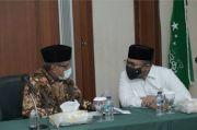 Kuasa Hukum Gus Nur Desak Gus Yaqut dan Said Aqil Tak Diistimewakan