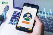 Sambil Rebahan, Ini Cara Gampang Buka Rekening Trading Saham di Apps MNC Trade New!