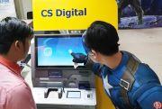 Gokil! Bank Digital BCA Bakal Jadi Bank Robot Tanpa Kantor Cabang