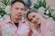 Kalina Ocktaranny Ngaku Salah Posting Video Vicky Prasetyo dan Celine Evangelista