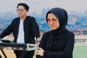 Eks Sabyan Kira Isu Selingkuh Nissa dan Ayus Settingan Jelang Ramadhan