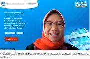 Program Pengabdian, Kampus Mengajar Diserbu 33.000 Pendaftar