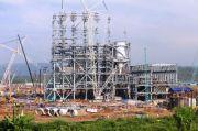Kapasitas Pembangkit Listrik di Jamali Akan Bertambah 3.000 MW