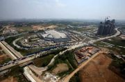 Koridor Timur Jakarta Jadi Kawasan Tempat untuk Investasi Properti