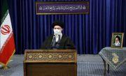 Iran Dapat Memperkaya Uranium hingga Kemurnian 60% Jika Diperlukan