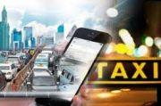 Bikin Merinding! Sopir Taksi Online Ini Rasakan Hal Mistis, Nyaris Terjun ke Jurang