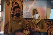 Mulai Bulan Depan, Kota Mojokerto Berani Terapkan KBM Tatap Muka untuk SD dan SMP
