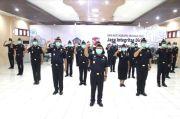 Bea Cukai Sulbagsel Komitmen Rebut Predikat Zona Integritas WBBM