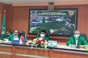 UMI dan UCYP Pahang Malaysia Sepakati Kolaborasi Internasional