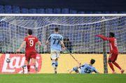 Pesta Gol di Kandang Lazio, Bayern Tatap Perempat Final Liga Champions