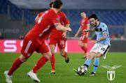 Andai Lazio Dapat Hadiah Penalti, Inzaghi: Mungkin Permainan Bakal Berubah