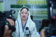 Kalah dari Habib Rizieq di Survei Capres, Puan Maharani Minim Pengaruh
