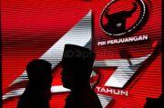 Hasil Survei: PDIP Turun, Dua Partai Ini Malah Melesat