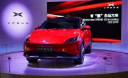 Terjun di Bisnis Otomotif, Xiaomi Gerilya Dekati Produsen Mobil Otonom