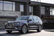 BMW Kembali Hadirkan 2 Mobil Flagship Rakitan Indonesia