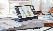 ASUS Rilis Tiga ZenBook Terbaru dengan 11th Gen Intel Core