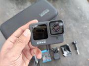 Dijual Rp8 Jutaan, Inilah Keunggulan GoPro HERO9 Black
