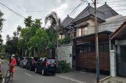 KPK Geledah Rumah Politikus PDIP Ihsan Yunus terkait Suap Bansos COVID-19