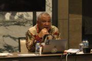 Pulihkan Industri Pariwisata, Kemenparekraf Gulirkan TMA-SEA 2021