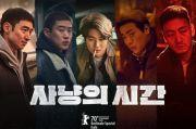 6 Film Aksi Korea, Mulai Petualangan Angkasa Hingga Pembunuhan Berantai