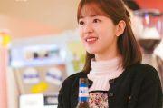 Penayangan Drama Dear.M Ditunda Imbas Kontroversi Bullying Park Hye Su