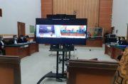 Sempat Ditunda karena Pandemi, PN Jakbar Kembali Gelar Sidang John Kei