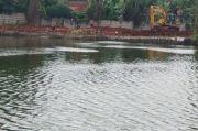 Mantan Mensos Bersitegang dengan Pemilik Situ di Tangsel, Dipicu Pembangunan Saung Kuliner