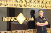 Wahai Nasabah! Ini Deretan Fitur Canggih MNC Bank, Segera Ganti mBanking dengan Motion