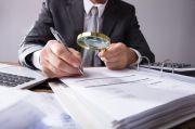 6 Alasan PPATK Dorong Keberadaan RUU Perampasan Aset