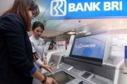 BRI Turunkan Bunga Kredit, Respons Cepat Tren Rendah Suku Bunga Acuan BI