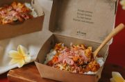 Ayam Pusaka Abadi Angkat Citarasa Kuliner Nusantara