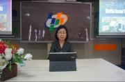 BPS Umumkan Perkembangan Ekspor-Impor Sulawesi Utara Januari 2021