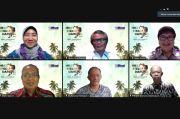 Tundukkan COVID-19, PPM Manajemen Perkuat Learning Technology